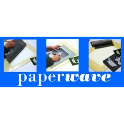 Tracedown tracing paper A4 A3 pack of 5