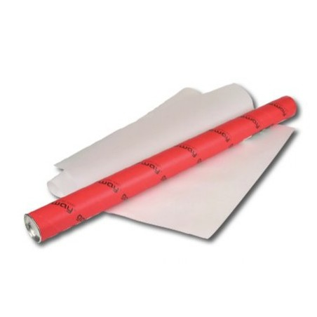 Gateway natural tracing paper rolls