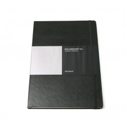 Moleskine Folio Sketchbook