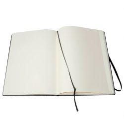 Moleskine Folio Sketchbook