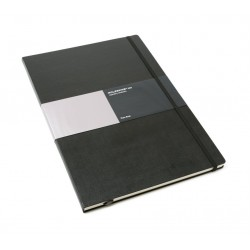A3 Folio Plain Book