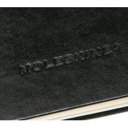 A3 Folio Plain Book