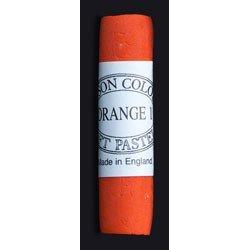 Unison colour soft pastels - oranges