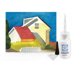 Daniel Smith Art Masking Fluid 30ml