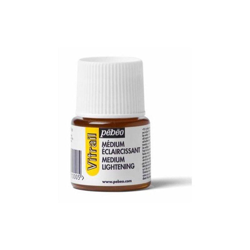 Vitrail lightening medium 45ml