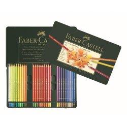 Polychromos artists colour...