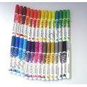 Royal Talens Ecoline brush pens set of 30