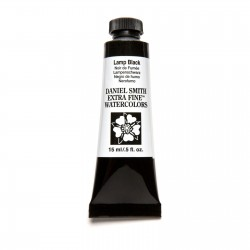 Daniel Smith watercolour 15ml tube