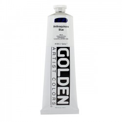 Golden Artists' Heavy Body Acrylic 60ml