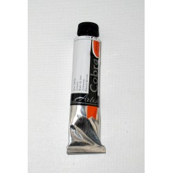 Cobra Artist Water Mixable Oil Colour - 40ml