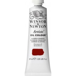 Artists' Oil Colour 37ml