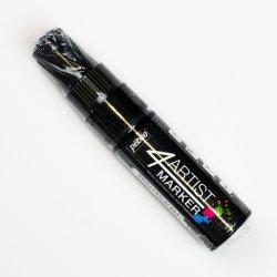 4Artist marker 8mm chisel tip
