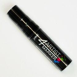 4Artist marker 15mm broad tip