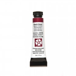 Daniel Smith Artist Watercolour 5ml