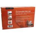 Table Easel - Edinburgh