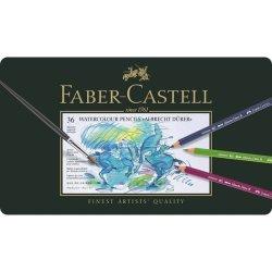 Faber-Castell Albrecht Durer Watercolour Pencils tin of 36