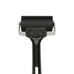 75mm Professional Ink Roller