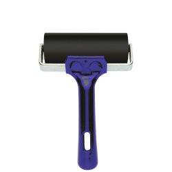 75mm Soft Ink Roller