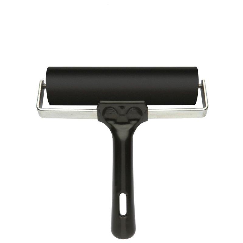 150mm professional ink roller