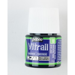 Vitrail Glass Paint - 45ml
