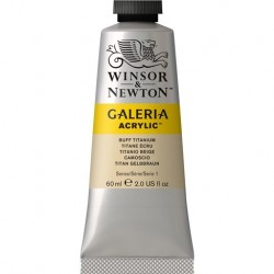 Winsor and Newton Galeria Acrylic 60ml