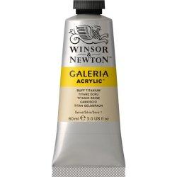 Winsor and Newton Galeria...