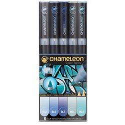 Chameleon 5 pen sets