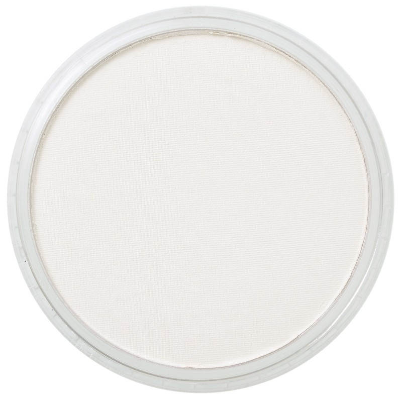 Pan Pastels 9ml - colourless blender