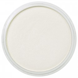 Pan Pastels 9ml - pearl mediums - singles