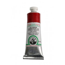 Old Holland Classic Oil Colour 40ml