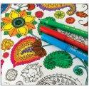 Pentel Arts Studio Colour Pen Set