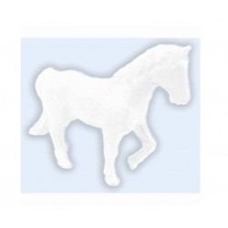 Decopatch mini kit - horse