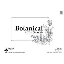 RK Burt Botanical Ultra...