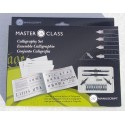 Paint On Multi A3 pad 250gsm - white paper