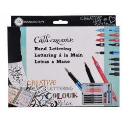 Watercolour Card Blanks and Envelopes
