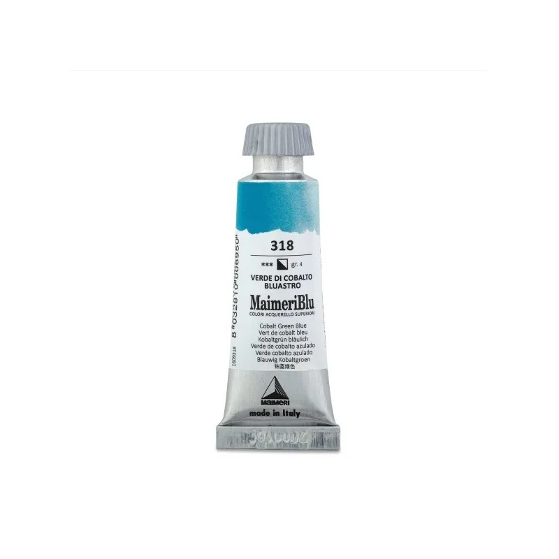 Synthetic Ox Gall - 75ml