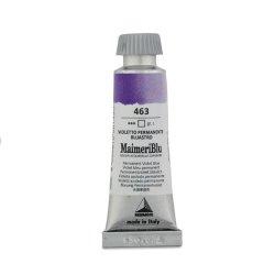 Colourless artists' masking latex - 75ml