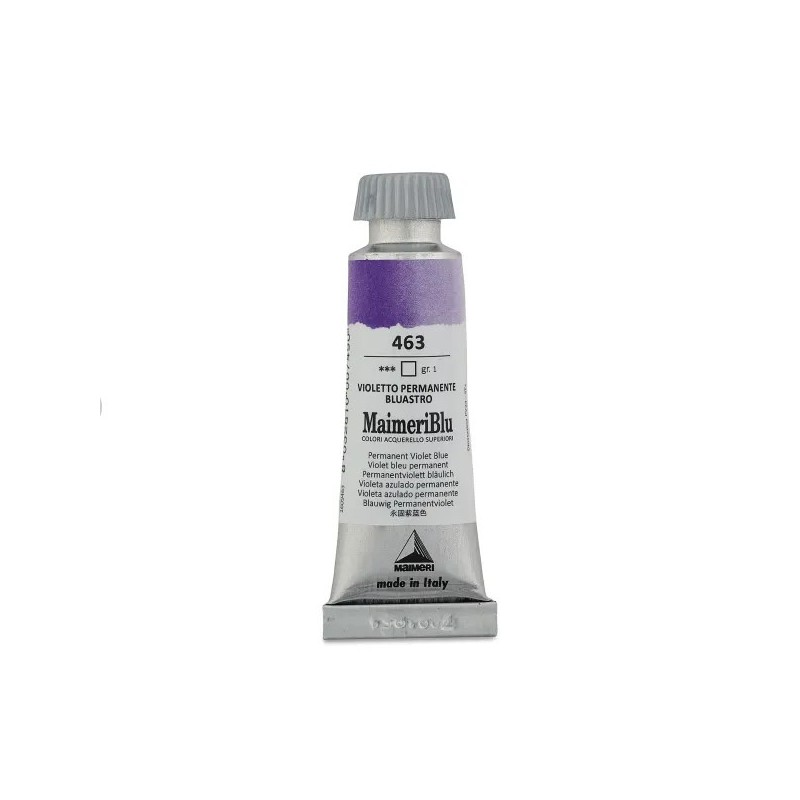 Colourless artists' masking latex - 75ml
