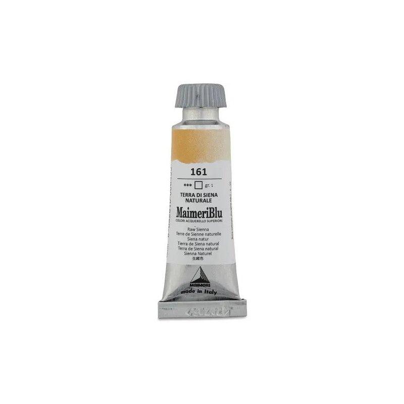 Honey-based watercolour medium - 75ml