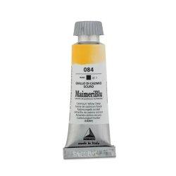 Moleskine Ruled Notebook - Citron Yellow - Large - A5