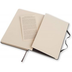 Paperblanks Monet (Bridge), Letter to Morisot 2021 Mini diary