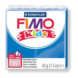 FIMO® kids Modelling Clay 42g