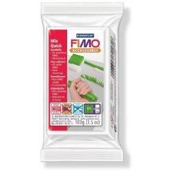 FIMO® mix quick clay softner