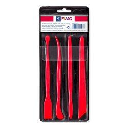 FIMO® 8711 Plastic Clay...