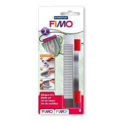 FIMO® 8700 04 Clay Cutting...