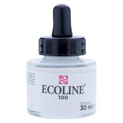 Ecoline Liquid Watercolour...