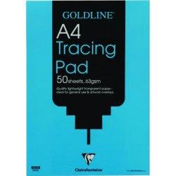 Goldline Popular Tracing...