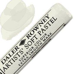 Daler Rowney Artists Soft...