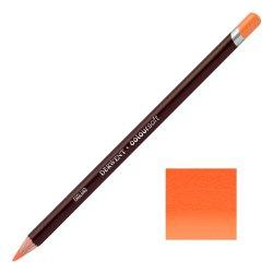 Blood Orange Derwent Coloursoft Pencil
