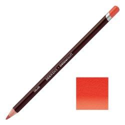 Red Derwent Coloursoft Pencils